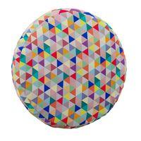pufe-futon-70cm-multicor-fom_spin4