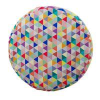pufe-futon-70cm-multicor-fom_spin6