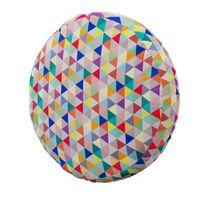 pufe-futon-70cm-multicor-fom_spin8