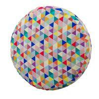 pufe-futon-70cm-multicor-fom_spin7