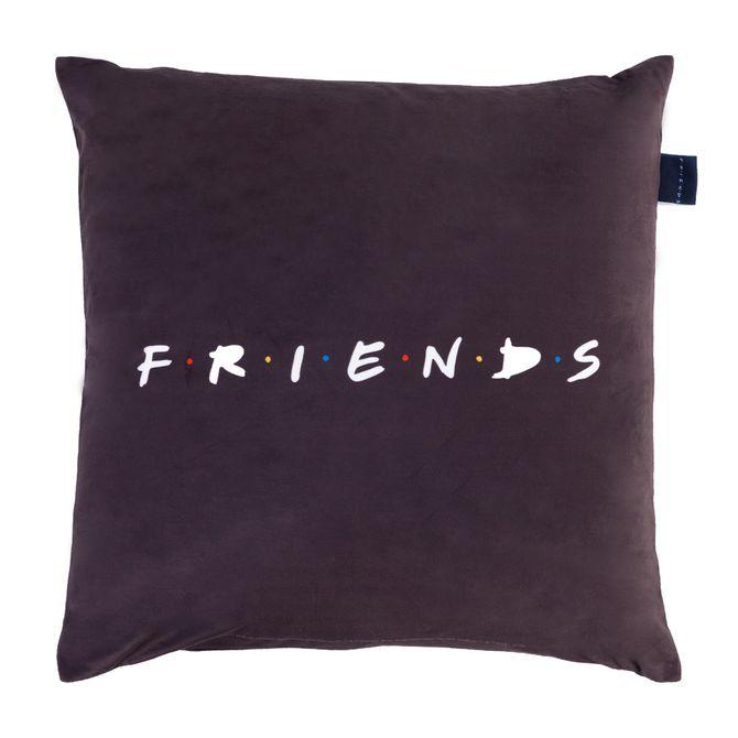 capa-almofada-45-cm-x-45-cm-preto-branco-friends_st0