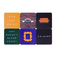 central-perk-porta-copos-c-6-multicor-friends_st0