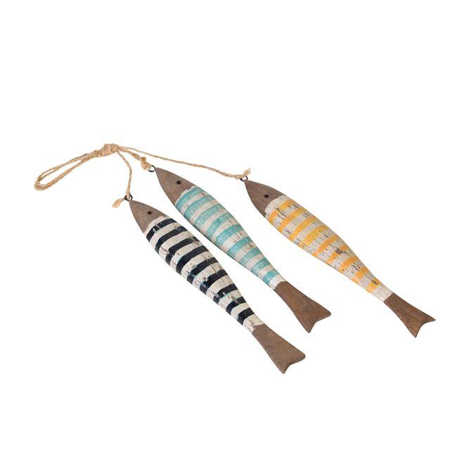 adorno-parede-c-3-peixes-natural-multicor-mara-_st0