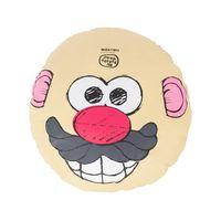 potato-head-touca-banho-c-ventosa-bege-vermelho-mr-potato-head_st0
