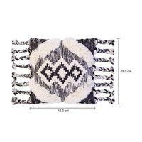 almofada-45-cm-x-45-cm-branco-preto-oluchi_med