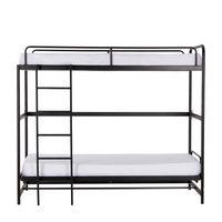 cama-beliche-articulavel-78-preto-branco-tubis_st0