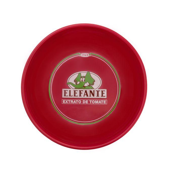 travessa-31-cm-vermelho-verde-jotalh-o_st0