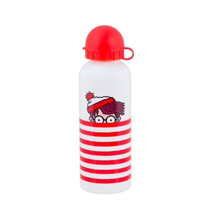 esta-wally-garrafa-500-ml-vermelho-multicor-onde-est-wally-_st0