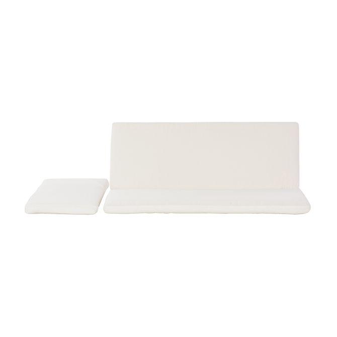 almofada-para-sofa-2-lugares-branco-tatami_st0