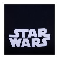 wars-darth-vader-almofada-40-cm-x-40-cm-preto-star-wars_st3