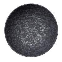 centro-de-mesa-28-cm-grafite-biagio_spin5