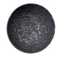 centro-de-mesa-28-cm-grafite-biagio_spin4