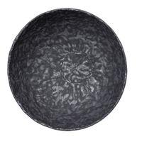 centro-de-mesa-28-cm-grafite-biagio_spin6