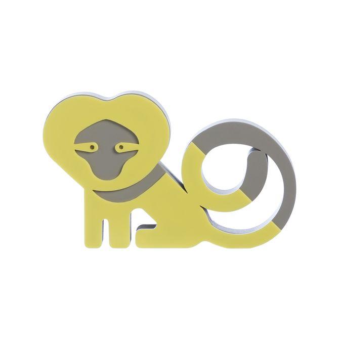 mico-adorno-9-cm-cinza-lim-o-siciliano-atl-nticos_st0