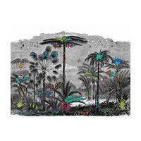 painel-de-parede-371-m-x-290-m-preto-cores-caleidocolor-floresta_st0
