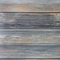 wood-revestimento-adesivo-50-cm-x-3-m-multicor-grafite-rustic-wood_st0