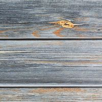 wood-revestimento-adesivo-50-cm-x-3-m-multicor-grafite-rustic-wood_st2