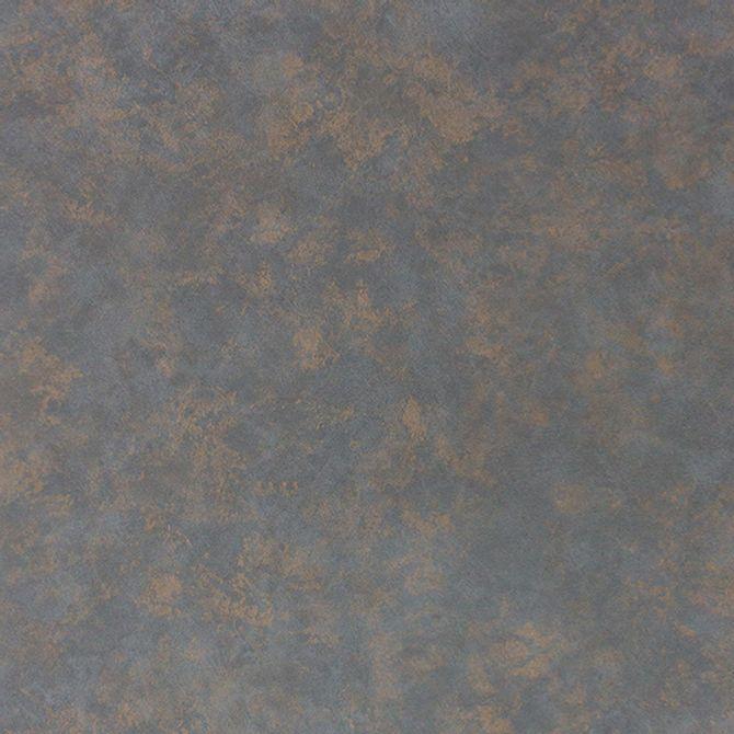 metaliz-revestimento-adesivo-50-cm-x-3-m-konkret-cobre-beton_st0