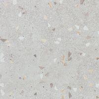 terrazzo-revestimento-adesivo-50-cm-x-3-m-camelo-konkret-beton_st2