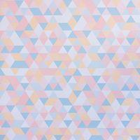 trix-papel-de-parede-52-cm-x-10-m-cores-caleidocolor-geometric-trix_st0