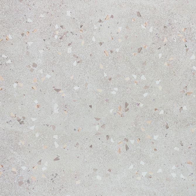 terrazzo-revestimento-adesivo-50-cm-x-3-m-camelo-konkret-beton_st0