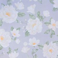 papel-de-parede-52-cm-x-10-m-cinza-provence-branco-floral_st0