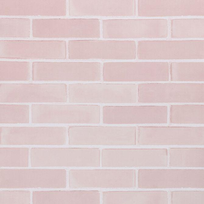 revestimento-adesivo-50-cm-x-3-m-bege-branco-tijolinho_st0