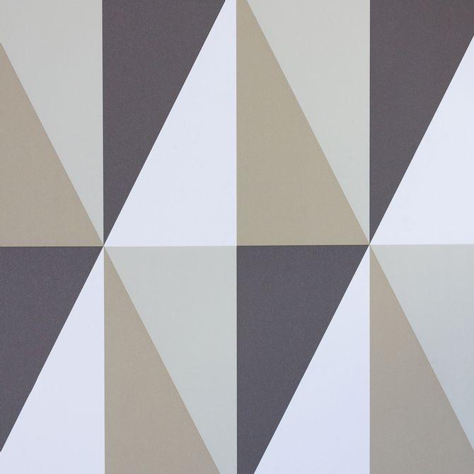 revestimento-adesivo-45-cm-x-20-m-konkret-cinza-geom-trica_st0