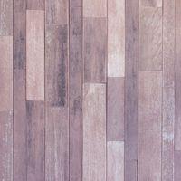 effect-papel-de-parede-52-cm-x-10-m-castanho-wood-effect_st0