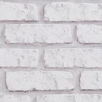 revestimento-adesivo-50-cm-x-3-m-branco-cinza-bloc_st2