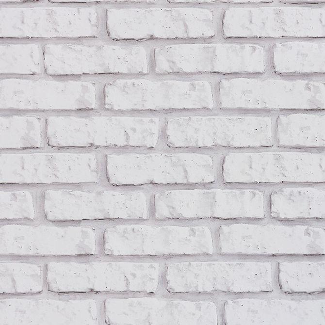 revestimento-adesivo-50-cm-x-3-m-branco-cinza-bloc_st0