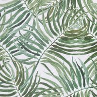 revestimento-adesivo-50-cm-x-3-m-verde-branco-regalis_st0