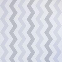 revestimento-adesivo-45-cm-x-20-m-branco-cinza-opus_st0