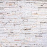 papel-de-parede-52-cm-x-10-m-natural-canjiquinha_st0