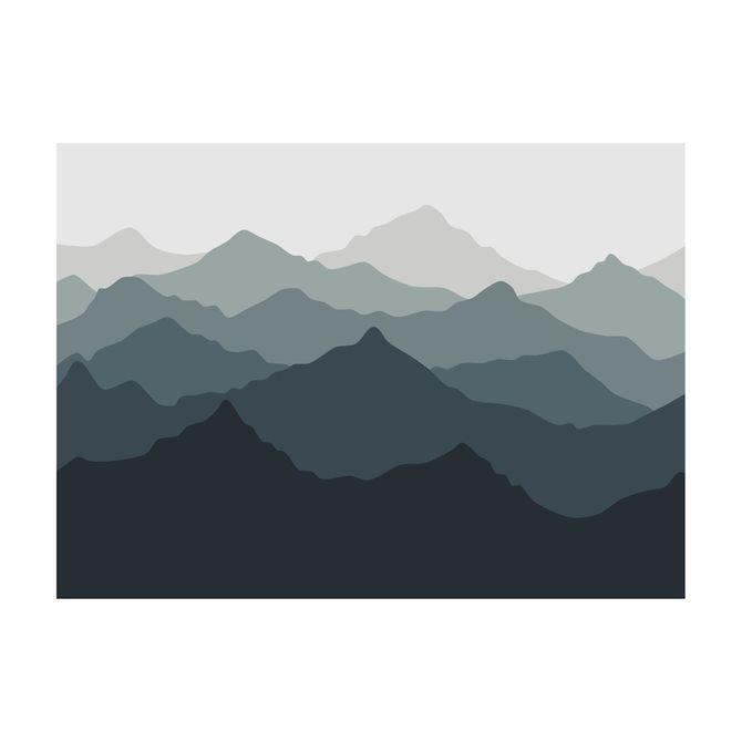 painel-de-parede-adesivo-4-m-x-290-m-preto-cinza-mountain_st0