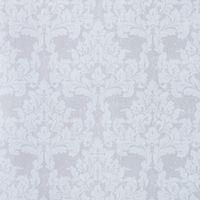 revestimento-adesivo-50-cm-x-3-m-cinza-cinza-claro-arabescos_st0