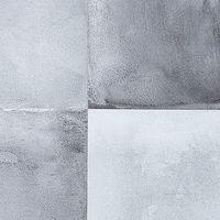 matte-revestimento-adesivo-50-cm-x-3-m-konkret-cinza-quadri-matte_st2