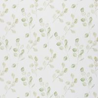 revestimento-adesivo-50-cm-x-3-m-verde-branco-galhos_st0
