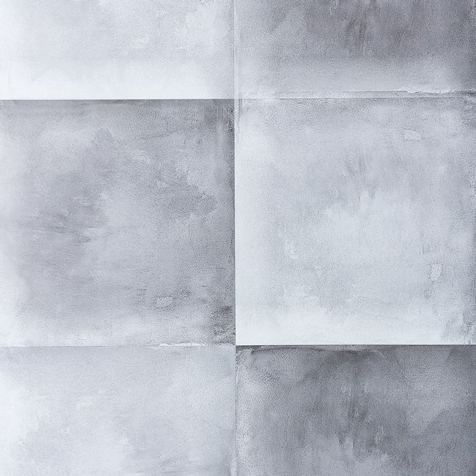 matte-revestimento-adesivo-50-cm-x-3-m-konkret-cinza-quadri-matte_st0