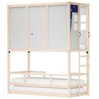 esconde-sistema-de-quarto-integrado-78-natural-washed-multicor-esconde-esconde_spin11