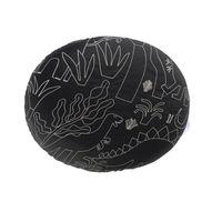 touca-banho-c-ventosa-preto-offwhite-bentossauro_spin3