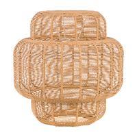 cupula-teto-40-cm-x-40-cm-natural-gaozu_spin10