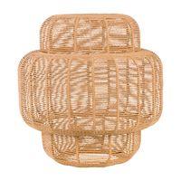 cupula-teto-40-cm-x-40-cm-natural-gaozu_spin19