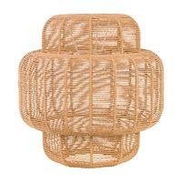 cupula-teto-40-cm-x-40-cm-natural-gaozu_spin6