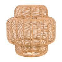 cupula-teto-40-cm-x-40-cm-natural-gaozu_spin13