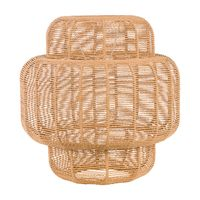 cupula-teto-40-cm-x-40-cm-natural-gaozu_spin20