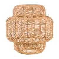 cupula-teto-40-cm-x-40-cm-natural-gaozu_spin14