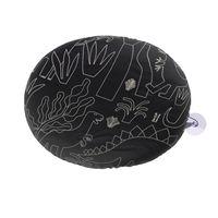 touca-banho-c-ventosa-preto-offwhite-bentossauro_spin5