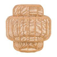 cupula-teto-40-cm-x-40-cm-natural-gaozu_spin11