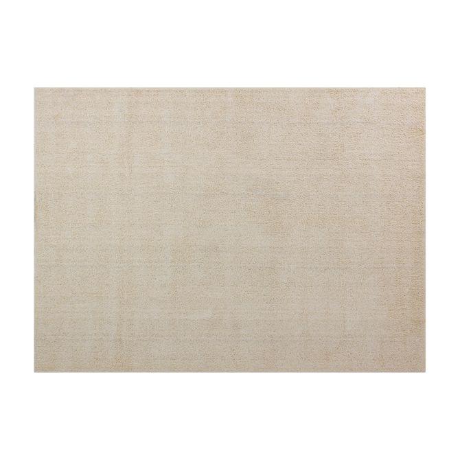 baixo-tapete-algodao-150-cm-x-200-cm-natural-algod-o_st0